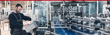 Image link for Advanced Manufacturing Programs