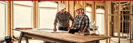 Image link for Construction Industry Training programs