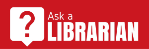 Image link for Ask a Librarian