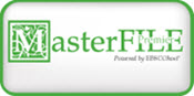 Image link to MasterFILE Premier