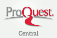 Image link to Proquest Central