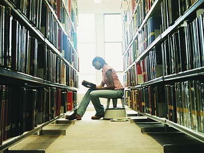 University Studies Featured Image