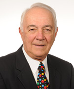 Gary W. Evans