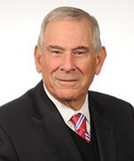 Eugene B. Horne, Jr.