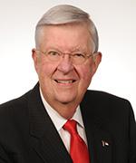 George W. Little