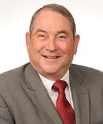 Joseph A. Clendenin