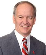 Timothy A. Carpenter