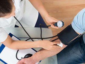 Nursing Featured Image