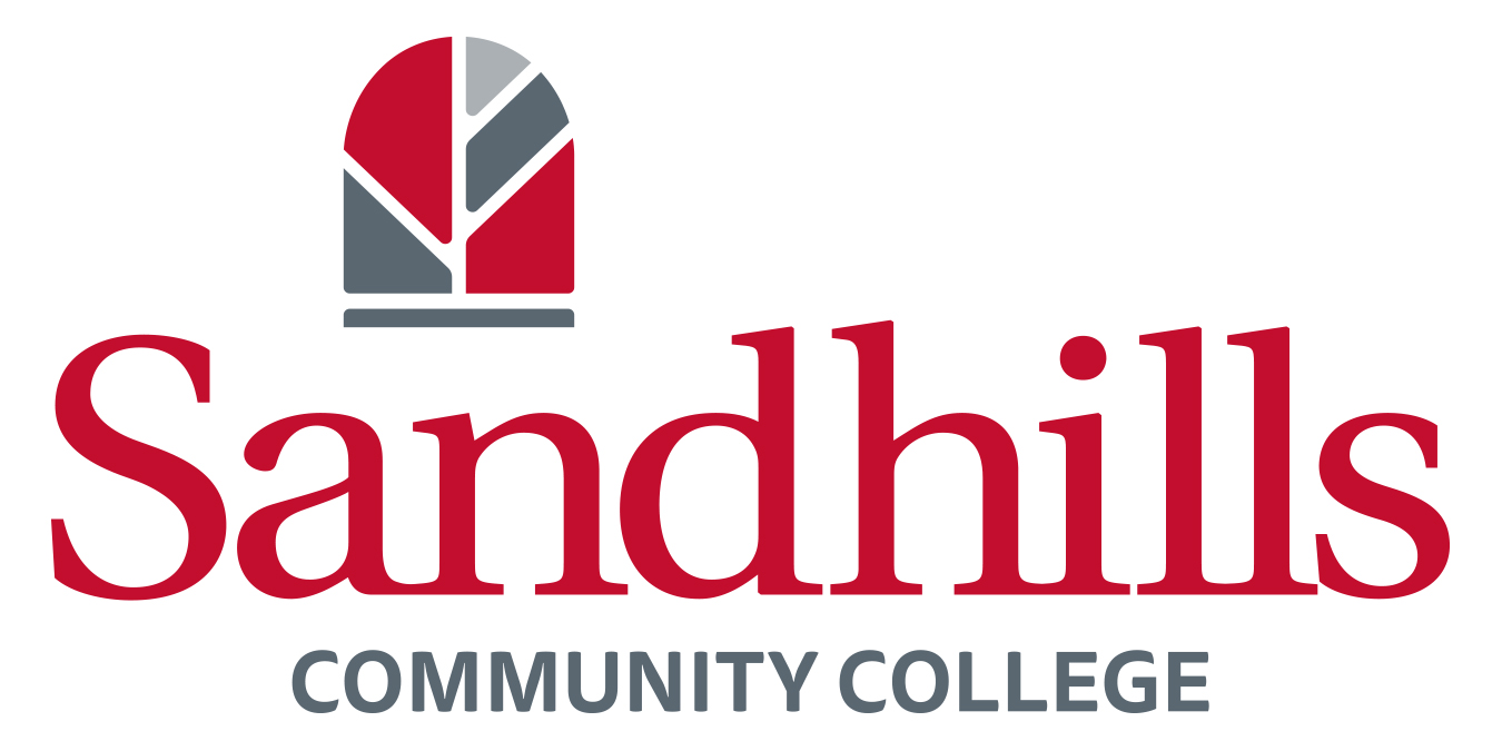 Security - Sandhills Community College on charlotte campus map, gaston college campus map, appalachian state university campus map, guilford college campus map, east carolina university campus map, sierra college campus map, sacramento city college campus map, bennett college campus map, elizabeth city state university campus map, fayetteville campus map, university of north carolina at chapel hill campus map, davidson college campus map, university of mount olive campus map, cape fear community college map, gardner-webb university campus map, san antonio college campus map, college of the albemarle campus map, saint leo university campus map, sandhills community college basketball, schoolcraft college campus map,