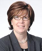 Helen Probst Mills