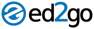 Image link to Ed2Go Online Classes