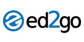 ed2go Logo