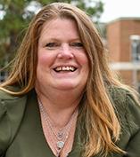 Image of student Maggie Duskin