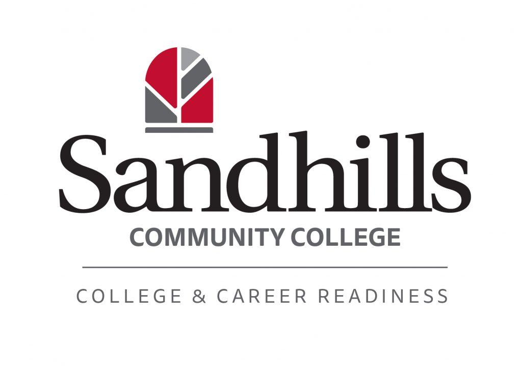 2021 SCC Graducation LIve Stream