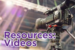 SCC DEI Resources Videos